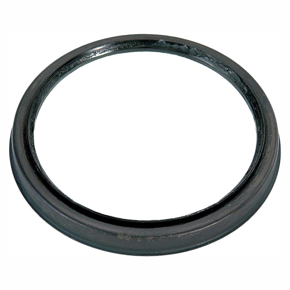 New Mechanical Water Pump Seal for Polaris Magnum 425 4x4 425cc 1995-1998 503004