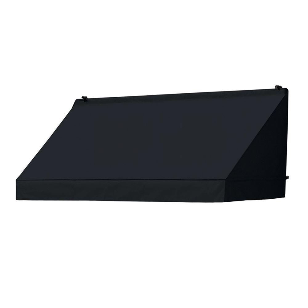 Awnings In A Box 6 Ft Classic Awnings In A Box Replacement Cover In