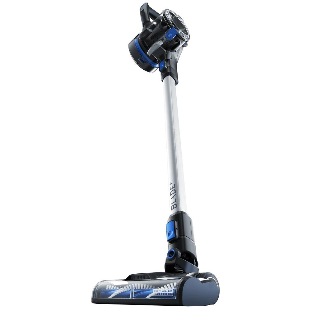 Hoover Hoover ONEPWR Blade+ Cordless Stick Vacuum Cleaner