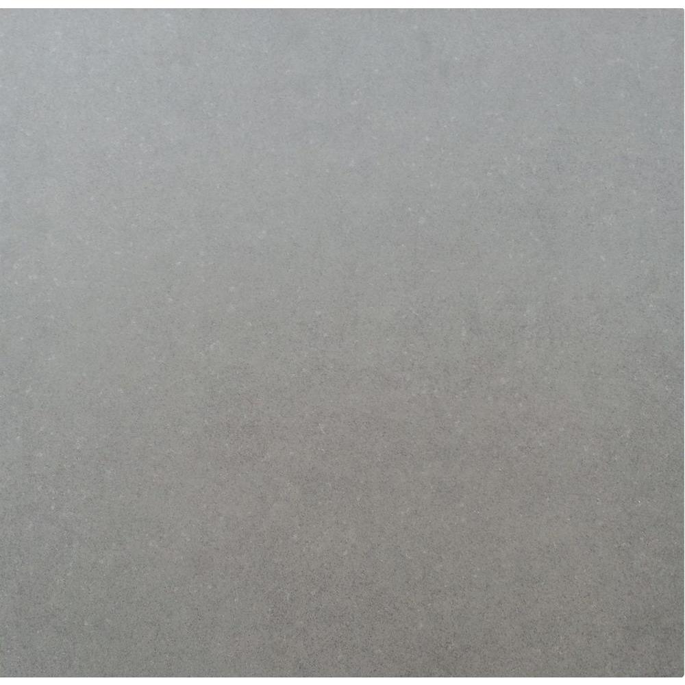 Msi Beton Concrete 12 In X 24 In Glazed Porcelain Floor And Wall