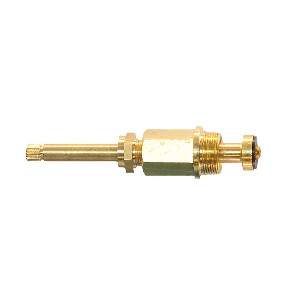 DANCO 10E-5H/C Stem for Briggs Tub/Shower Faucets-15414B - The Home ...