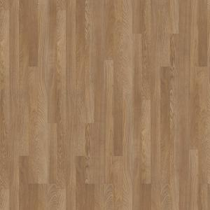 Trafficmaster Grey Oak 7 Mm Thick X 8 03 In Wide X 47 64 In Length Laminate Flooring 23 91 Sq Ft Case 360731 00375 The Home Depot