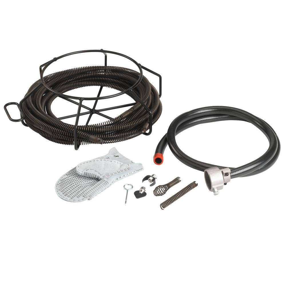 cable kit59365 the home depot