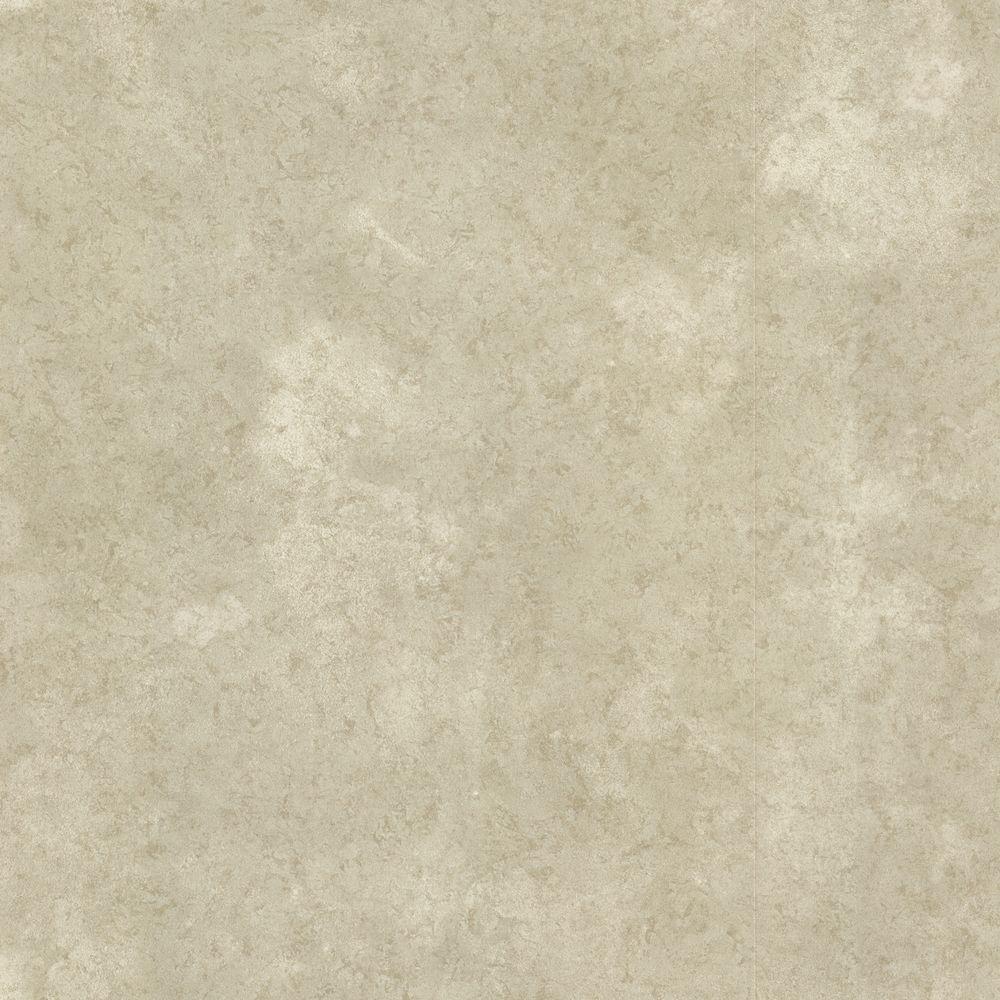 Palladium Olive Marble Texture Wallpaper