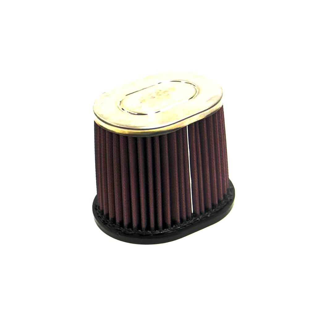 K&N 79-80 Honda CB650 Replacement Air Filter