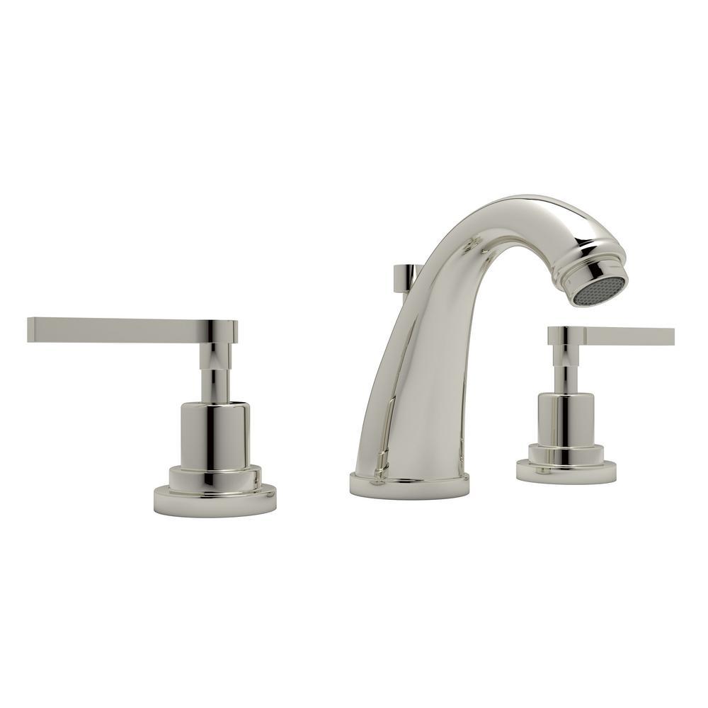 Rohl Bathroom Faucet Reviews Faucets Great Interior Elegant New Bridge Bath Parts Crystal