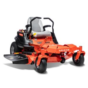 Ariens IKON X 52 inch 23 HP Kawasaki Gas Hydrostatic Zero-Turn Riding Mower by Ariens