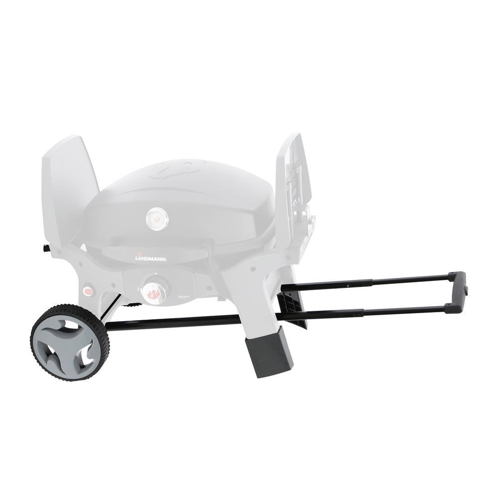Pantera Portable Kit