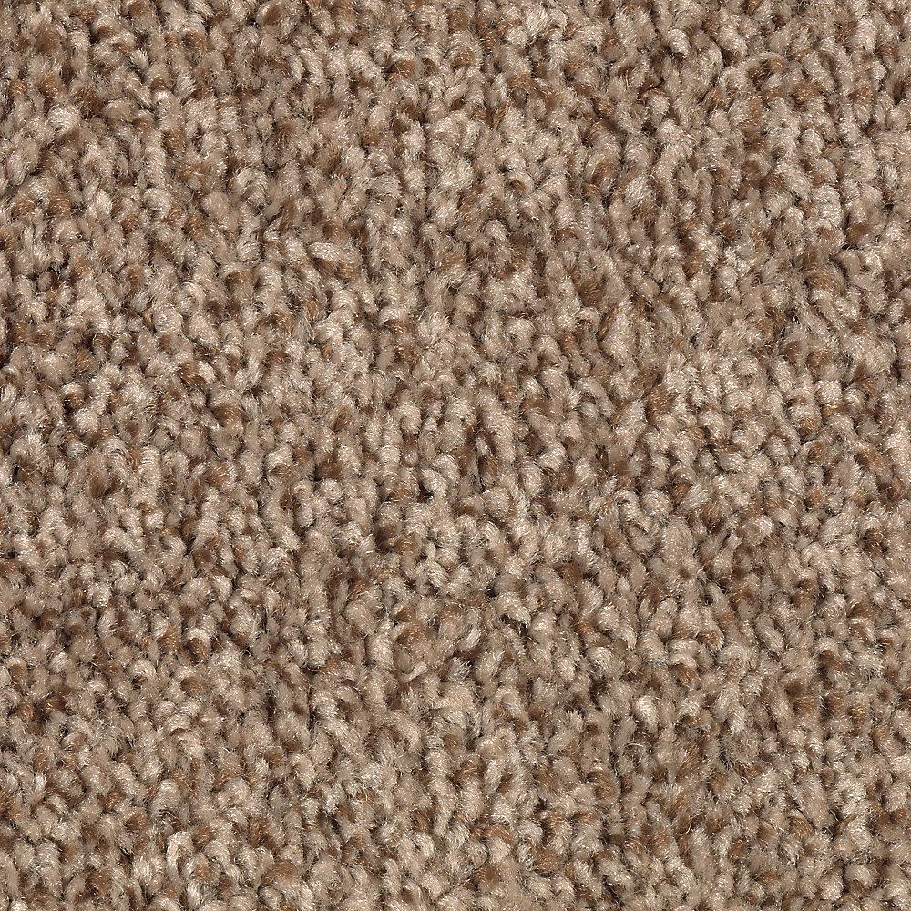 Home Decorators Collection Gemini I Color Stonington Beige
