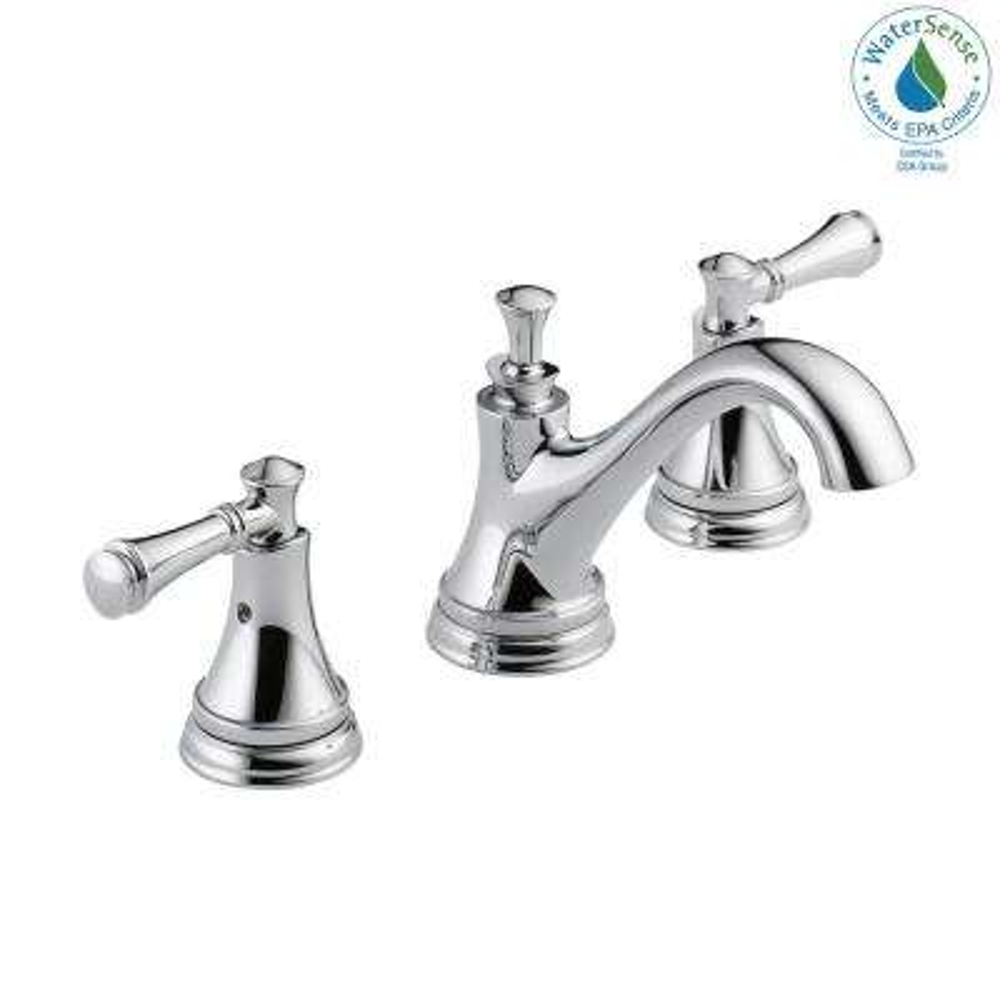 Widespread Bathroom Sink Faucets Bathroom Sink Faucets