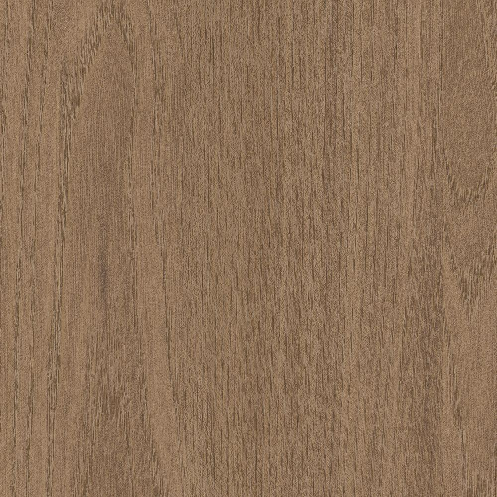 Wilsonart 36 in x 120 in laminate sheet in palisades oak for Laminate sheet flooring
