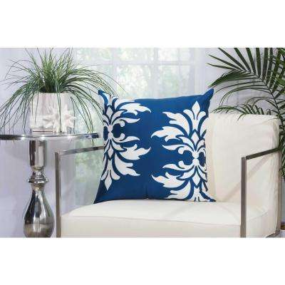Machine Washable Throw Pillows Home Decor The Home Depot