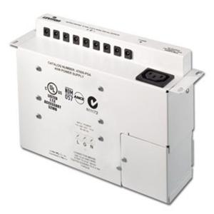 Leviton Structured Media Universal Power Supply by Leviton