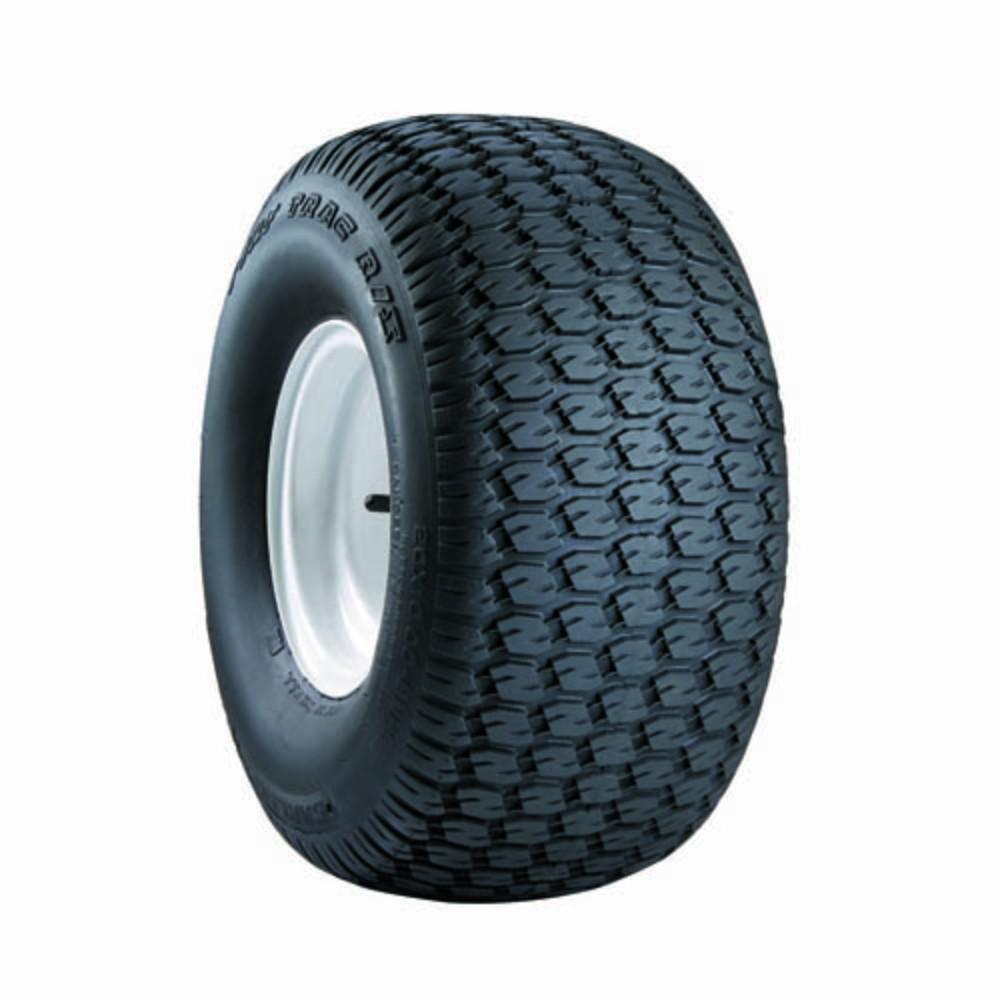 CARLISLE Reifen 4.10-4  4PR  TL