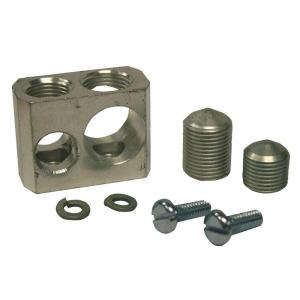 Eaton Lug Kit for Meter Pack by Eaton