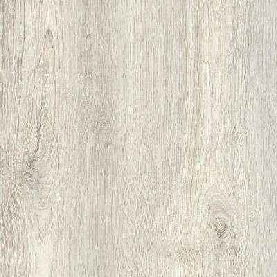 Take Home Sample - Ocala Oak Luxury Vinyl Flooring - 4 in. x 4 in.