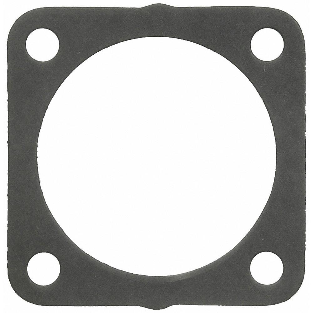 Fuel Injection zp Fel-Pro 61070 Throttle Body Mounting Gasket FelPro 61070