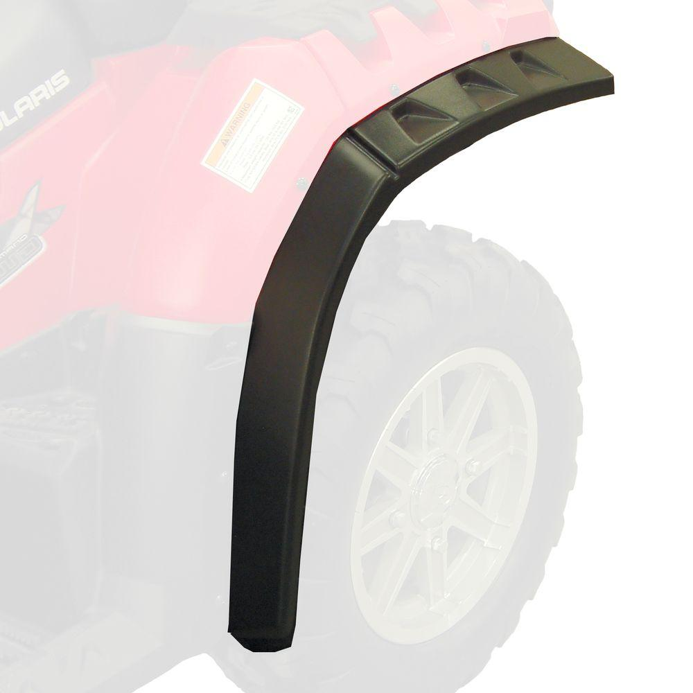 null Polaris Sportsman Touring Overfenders-DISCONTINUED