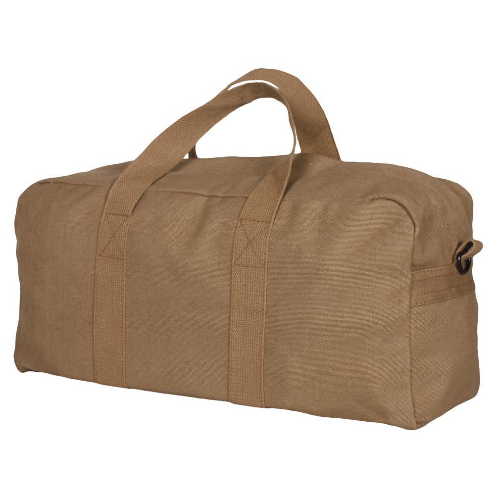 9 in. Tanker's Tool Bag in Coyote Brown