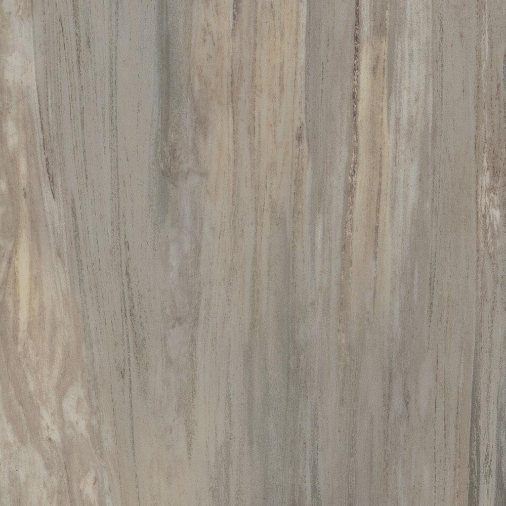 Take Home Sample - Parkhill Tile Strata 2G Click Luxury Vinyl Tile - 5 in. x 7 in.