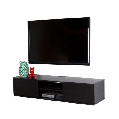 Agora Black Oak Media Storage