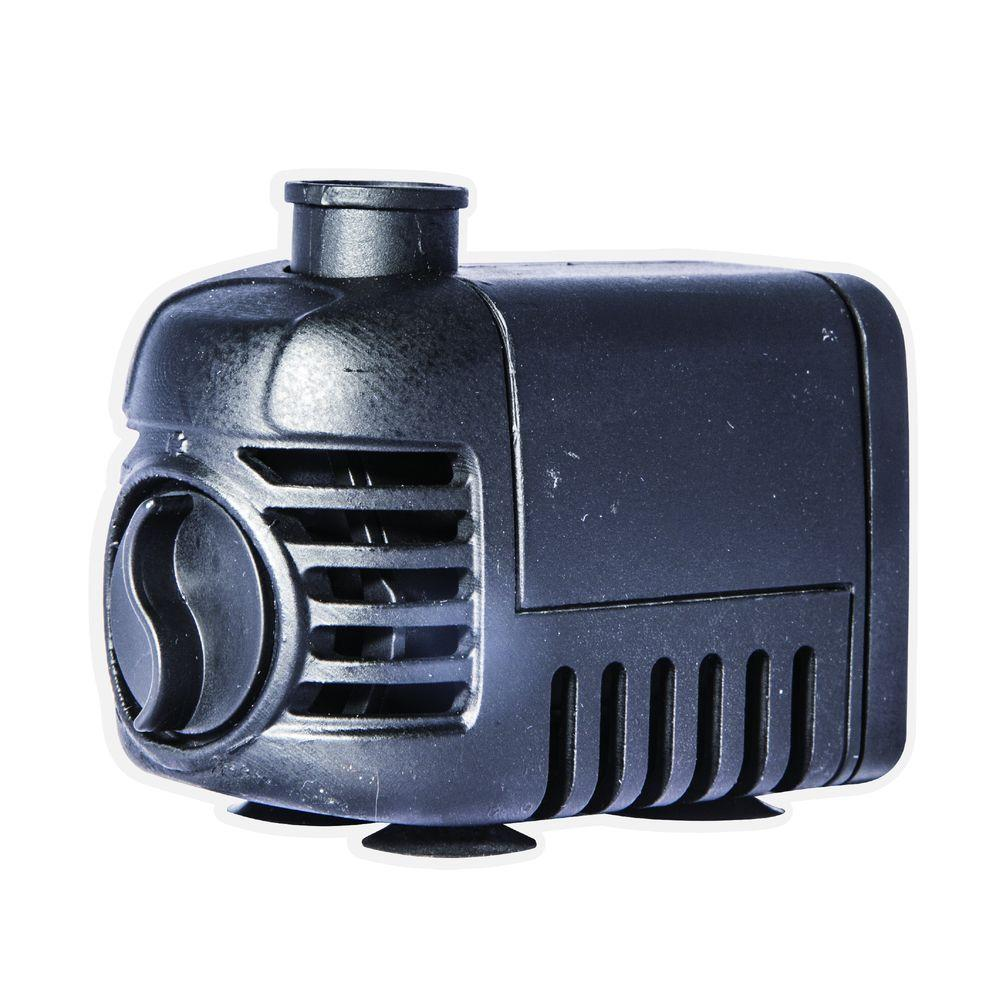 TotalPond Total Pond 140 GPH Fountain Pump