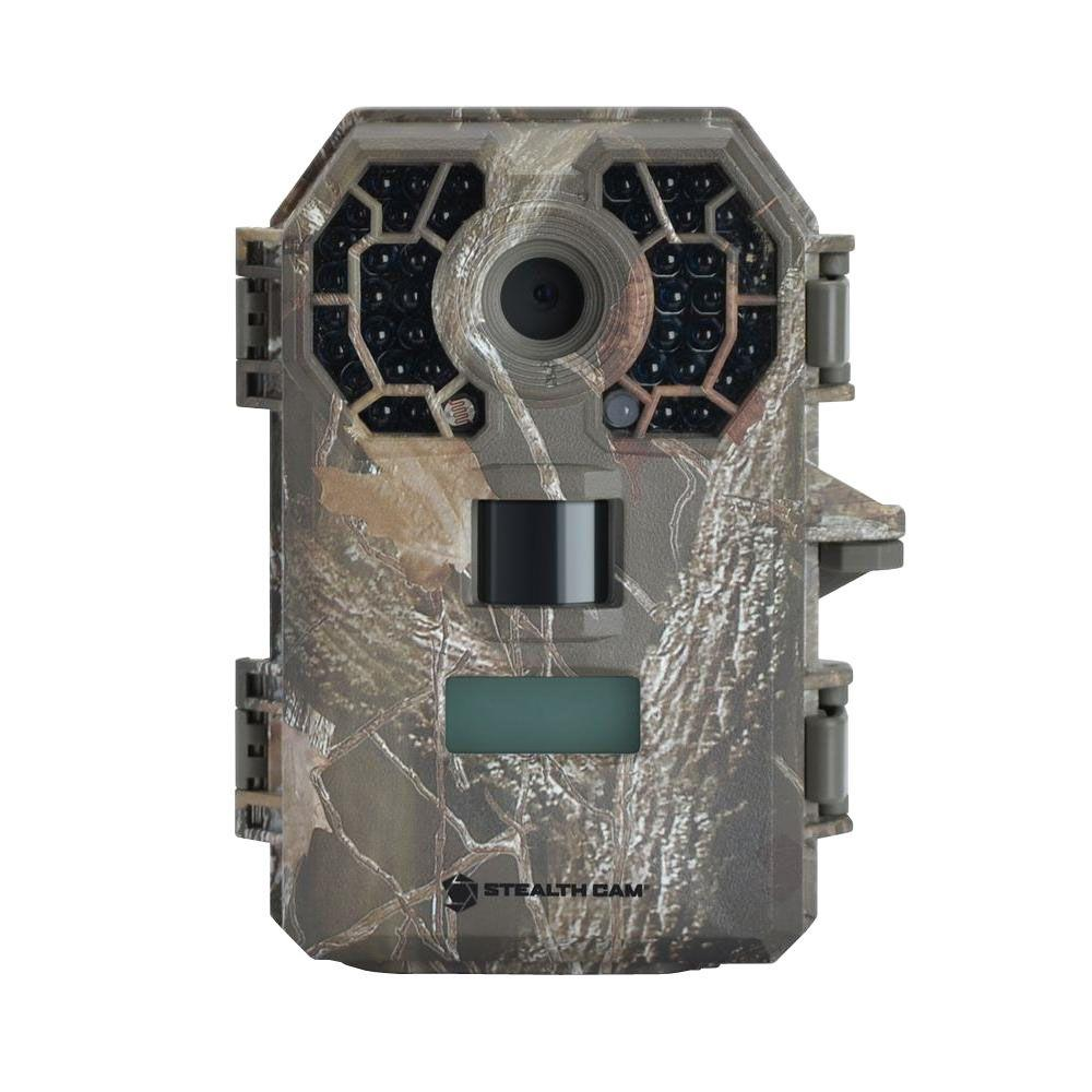 Game Cameras & Electronics - Hunting Gear & Supplies - The Home Depot