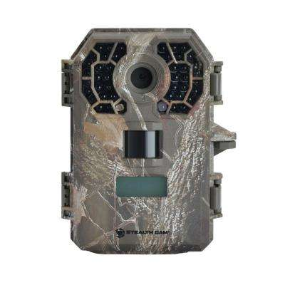 G-42NG 10-MP 4 Resolutions Scouting Camera