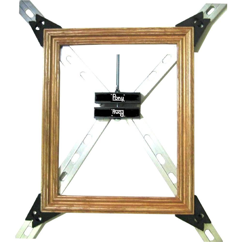 Adjustable Clamp Clamp Mate Frame Clamp