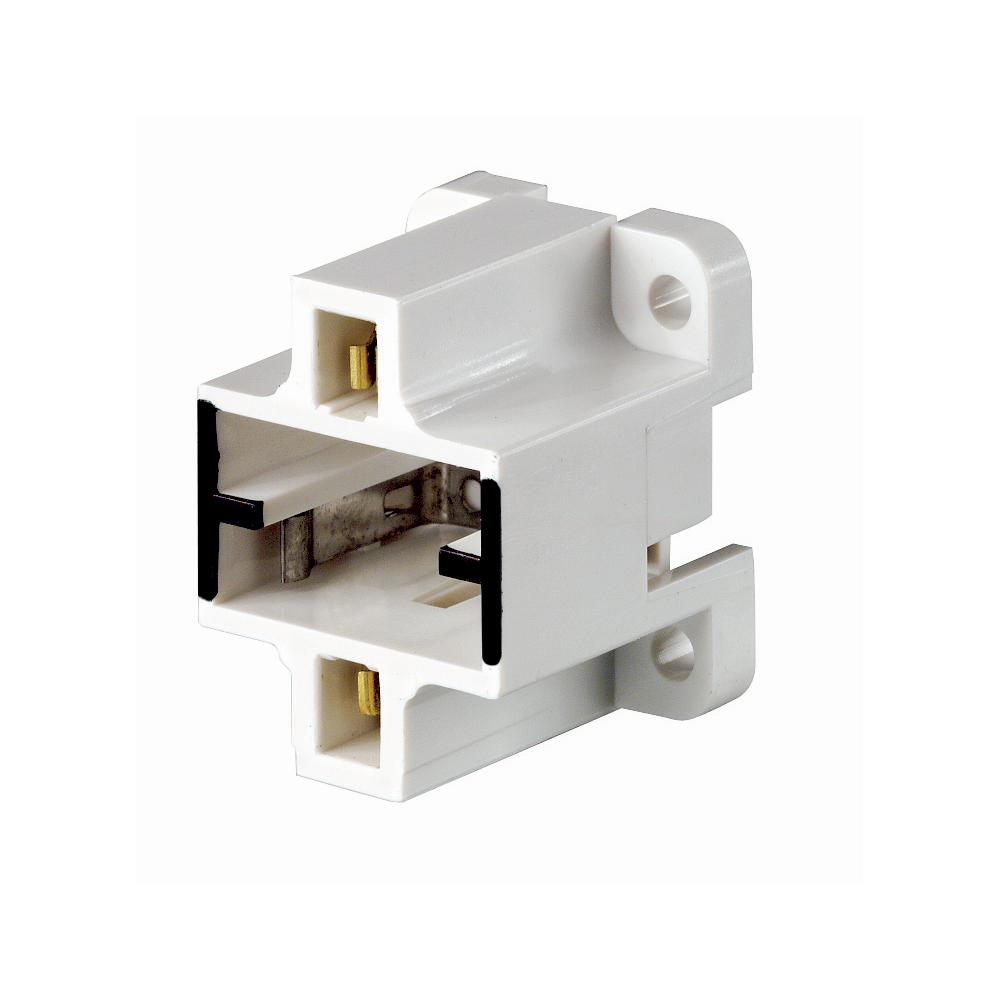 Lh0591 in addition 13661 Snp 25642024 additionally 912119 in addition 390964544094 likewise Leviton 23452 V Snap In L  Support Clip For 2g11 Base Twin Tube Fluorescent L holder. on leviton lampholders