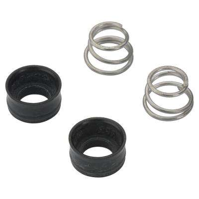 Universal Seats and Springs Repair Kit
