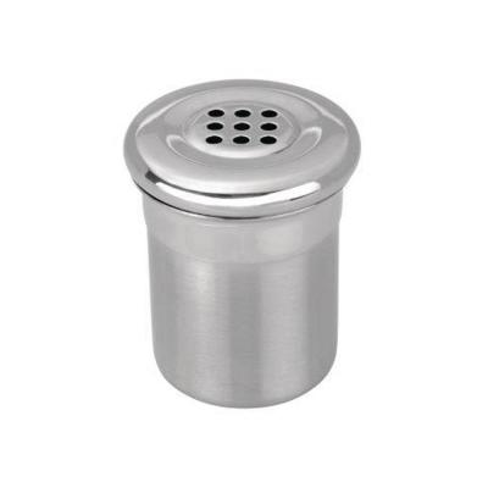 Geminis Stainless Steel Coarse Dispenser