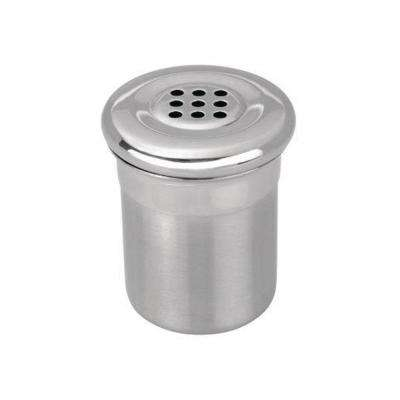 Geminis Stainless Steel Coarse Dispenser