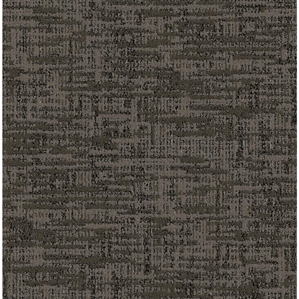 2484b36b8e9a Home Decorators Collection Tailored - ColorTranquility Pattern 12 ft ...