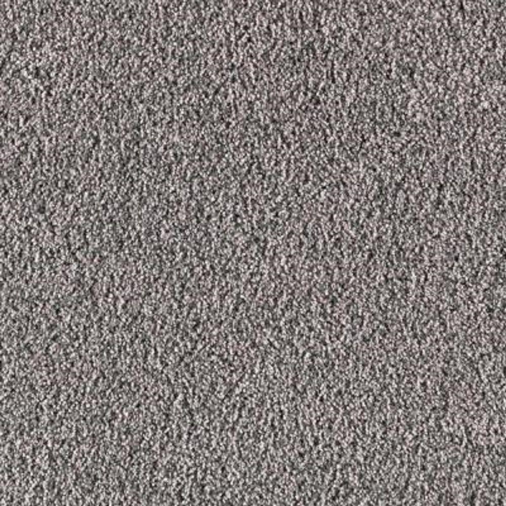 Lifeproof Carpet Sample Metro I Color Metallic Texture