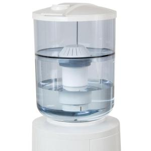 Greenway Water Filtration System With Lead and Chemical Reduction for Top-Load Water Dispensers by Greenway
