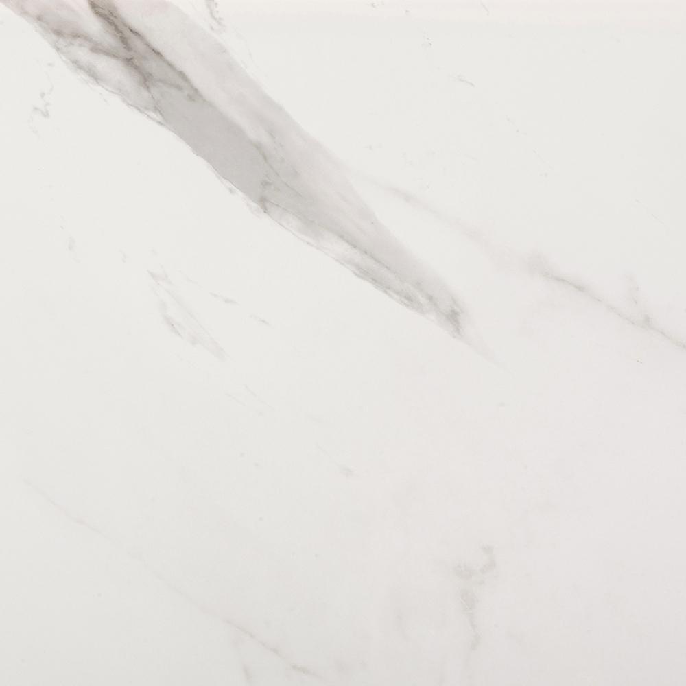 Dekton 4 In X 4 In Ultra Compact Surface Countertop