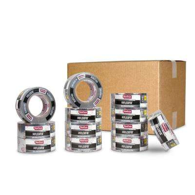 1.89 in. x 120.3 yd. 555 Flex Fix UL Listed Tape Pro Pack (12-Pack)
