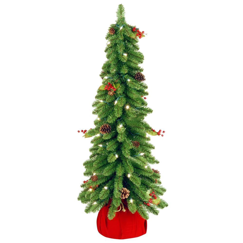 Home Depot Christmas Tree Bag