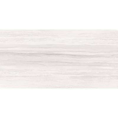 Ciudad Ash Matte 11.81 in. x 23.62 in. Ceramic Floor and Wall Tile (15.504 sq. ft. / case)