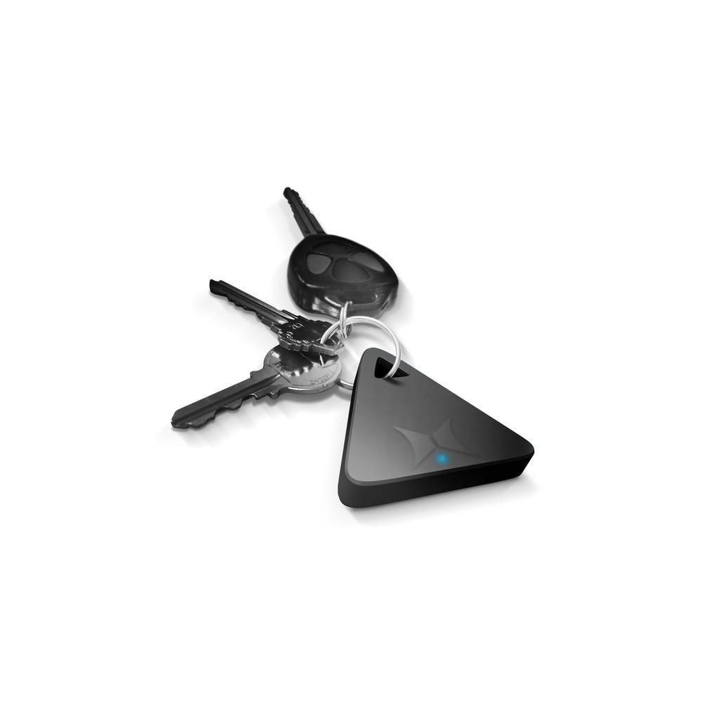 JEM ACCESSORIES DBA XTRE TRAXX it Bluetooth Key Finder and Tracker