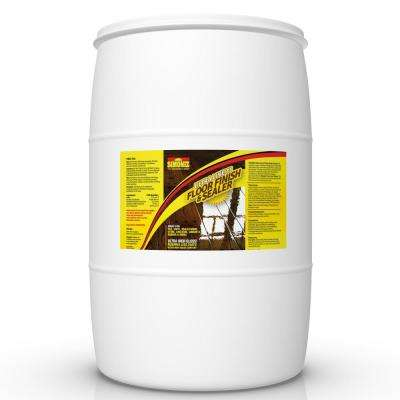 55 Gal. Drum Ultra Line - 33% High Solids Floor Finish