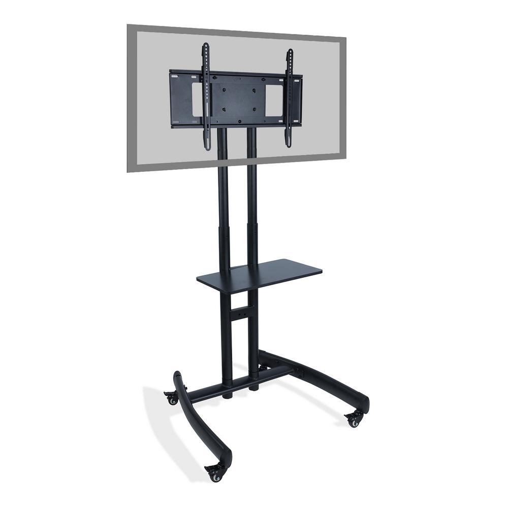 Convenience Concepts Designs2go Large Monitor Tv Stand