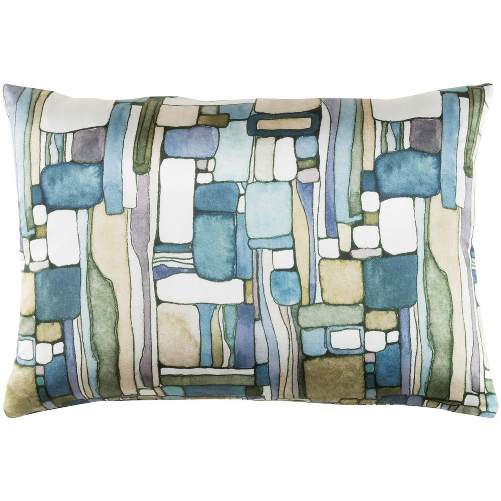 Smollett Poly Standard Pillow