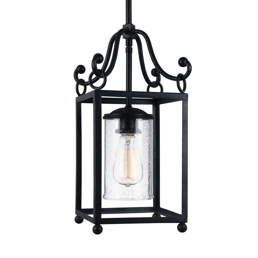 sconces black wall large more mount led wrought beautiful a holders sconce candle decorative iron metal for home