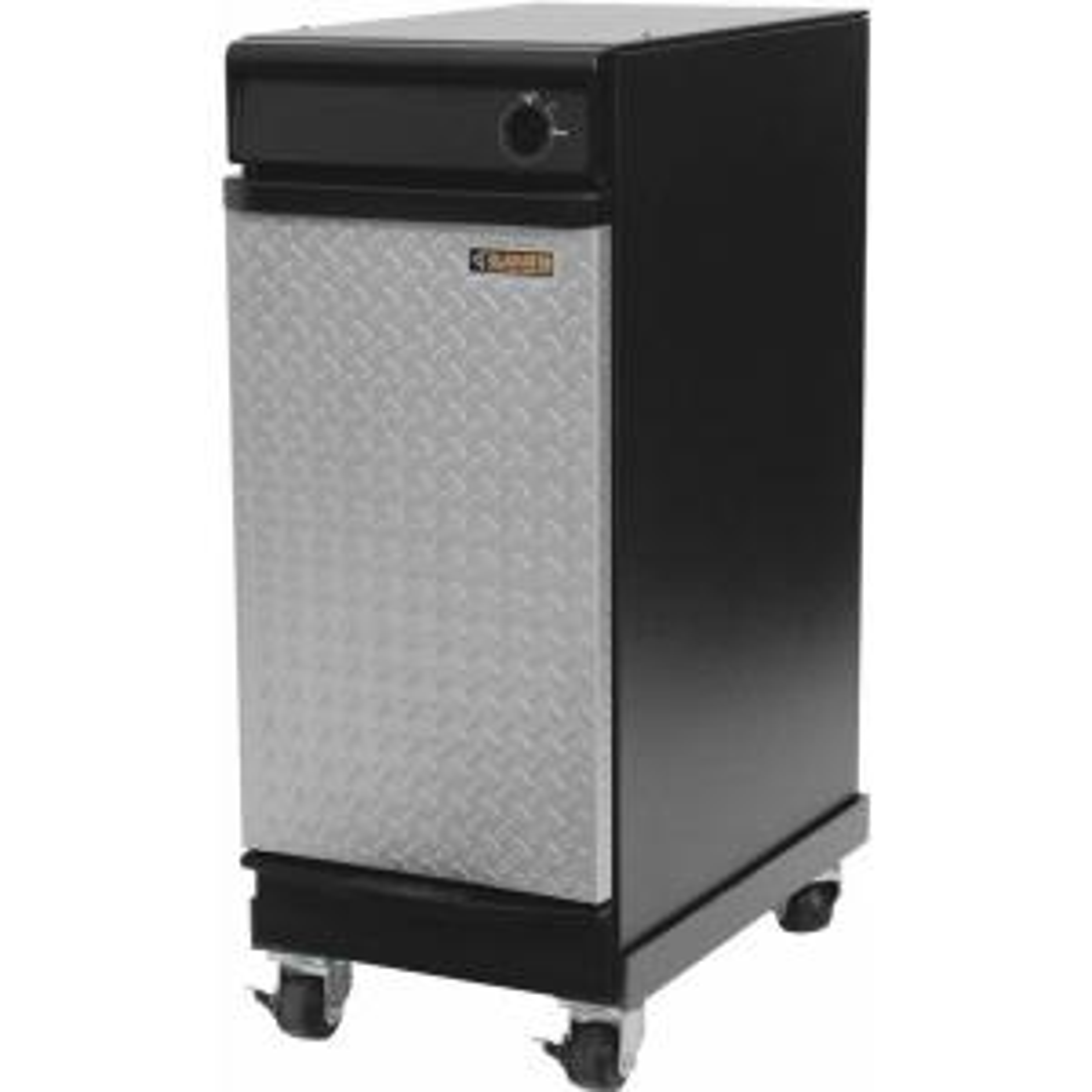 So Sku 1000032283 4 Gladiator 15 In Freestanding Trash Compactor