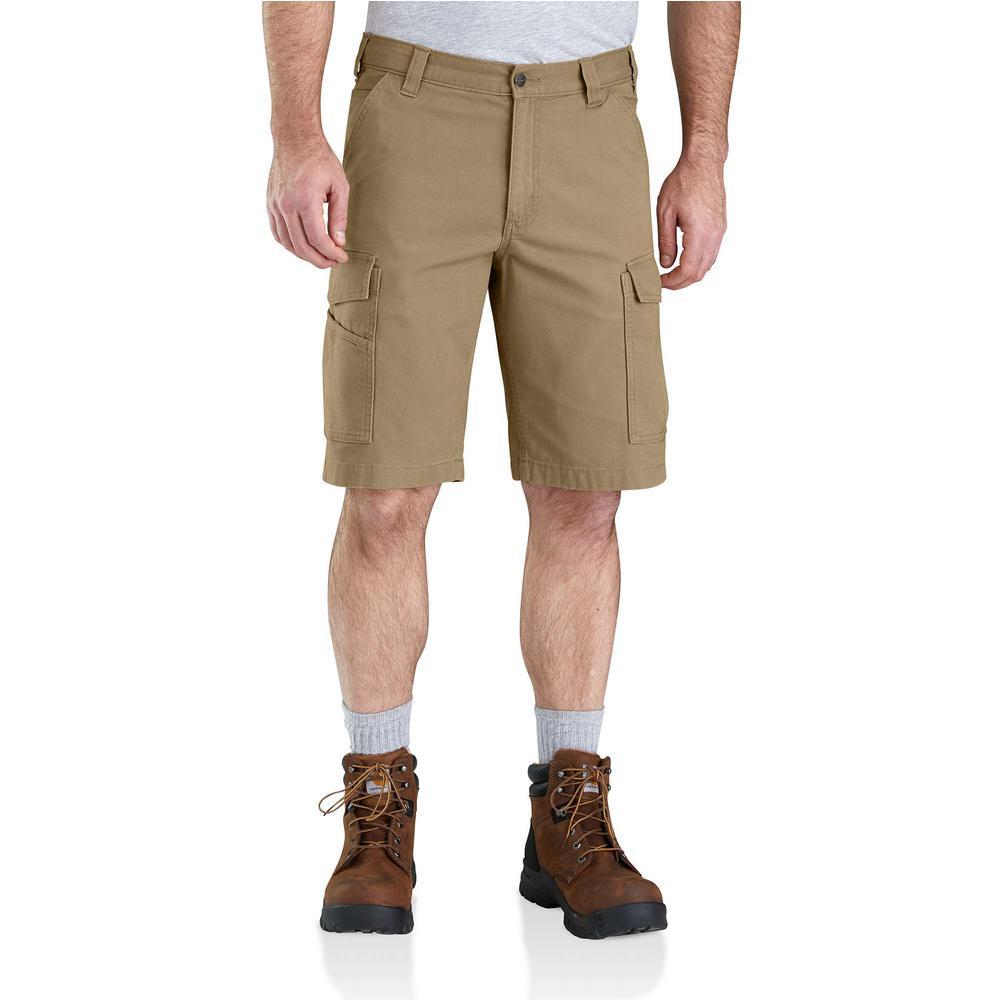 mens shorts 38