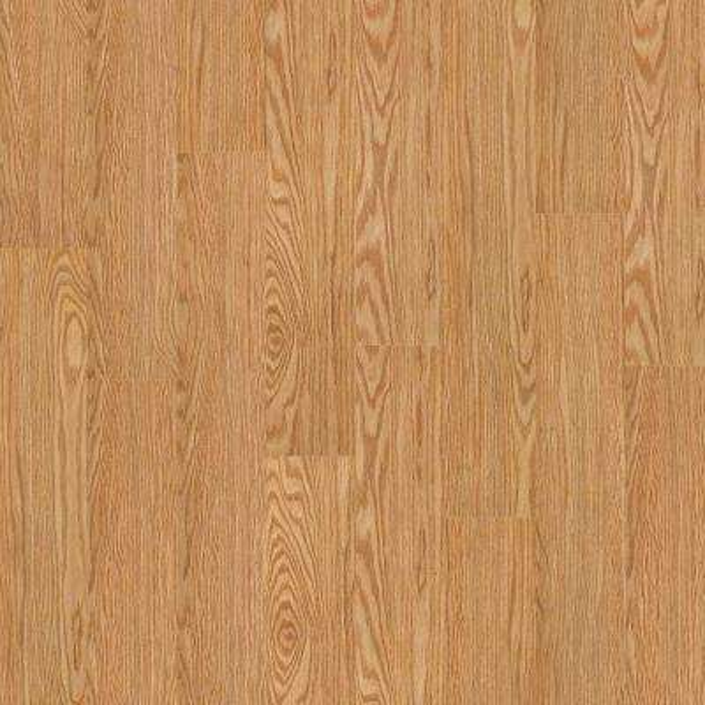 Hamilton Oat Hay 7 in. x 48 in. Resilient Vinyl Plank Flooring (34.98 sq. ft. / case)
