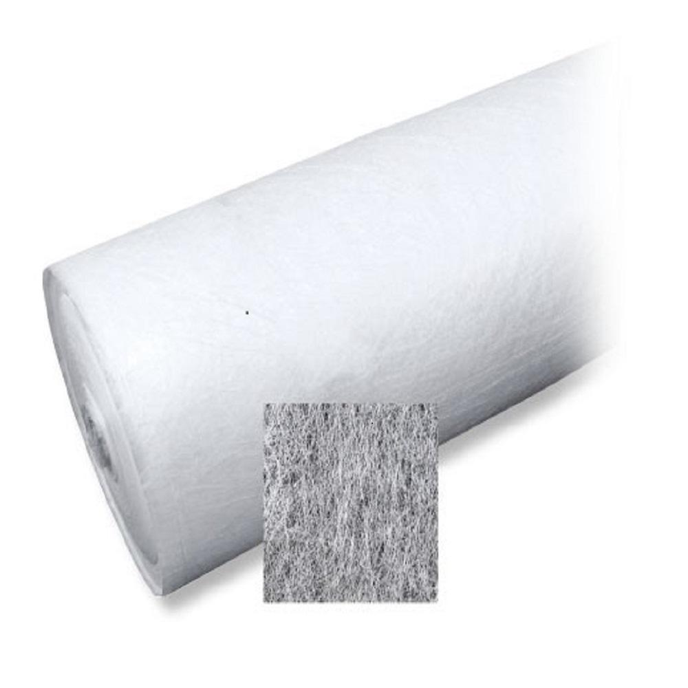 ADO Products Insulweb 10 ft  x 375 ft  Netting