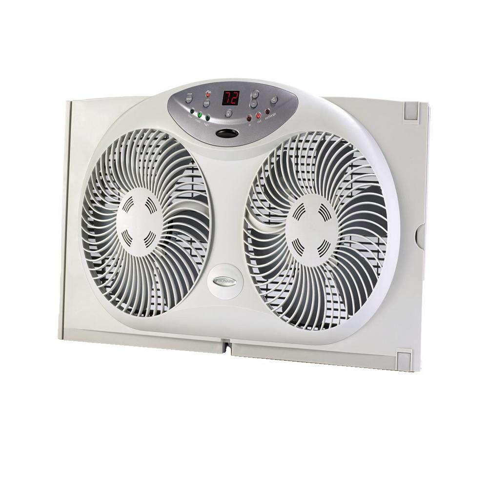 of window mount small home best ideas size depot forom fans bathroom x kitchen fan buy full exhaust awesome